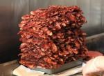 bacon-1024x754